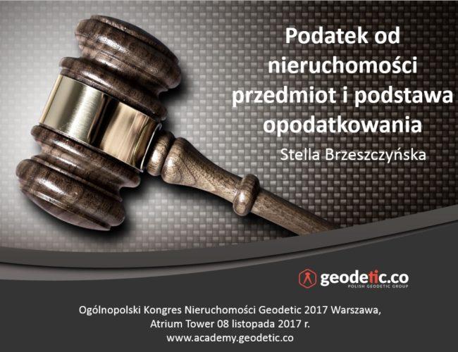 Stella Brzeszczyńska