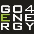 Go4Energy-logo
