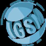 cropped-IGSM_Transparente